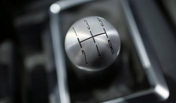 manual gearbox manual transmission 3