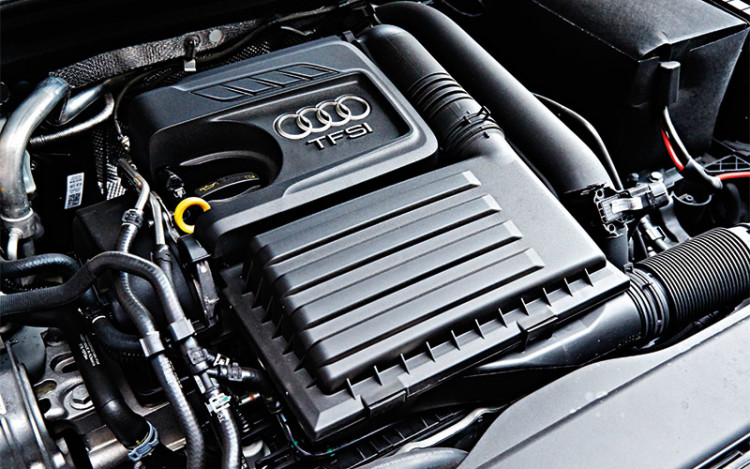 Audi-A3-Cabriolet_engine