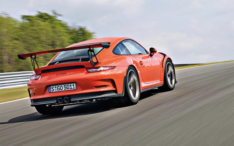 911-GT3-RS_rear