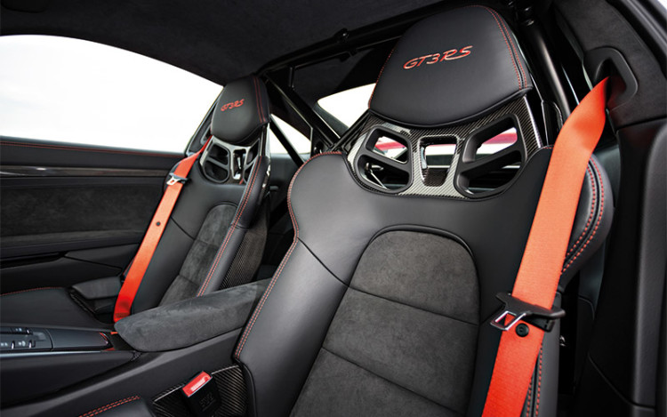 911-GT3-RS_seats