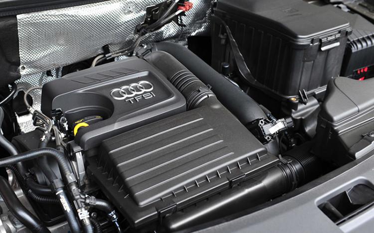 Audi-Q3_engine