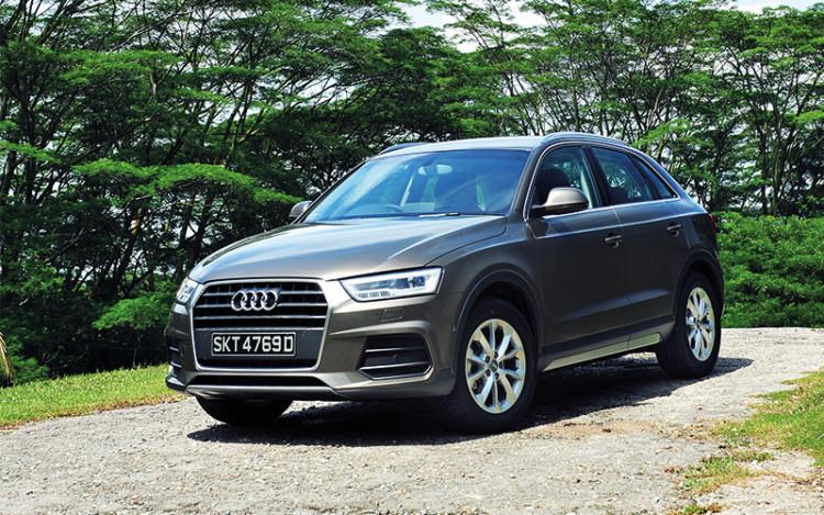 Audi-Q3_front