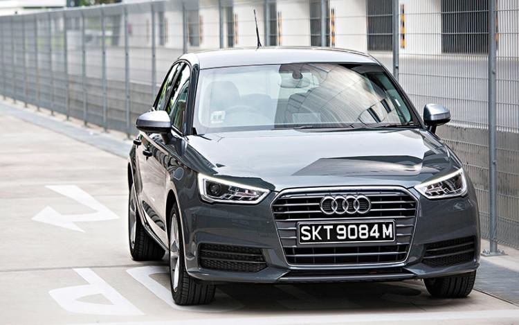Audi-A1-Sportback_1