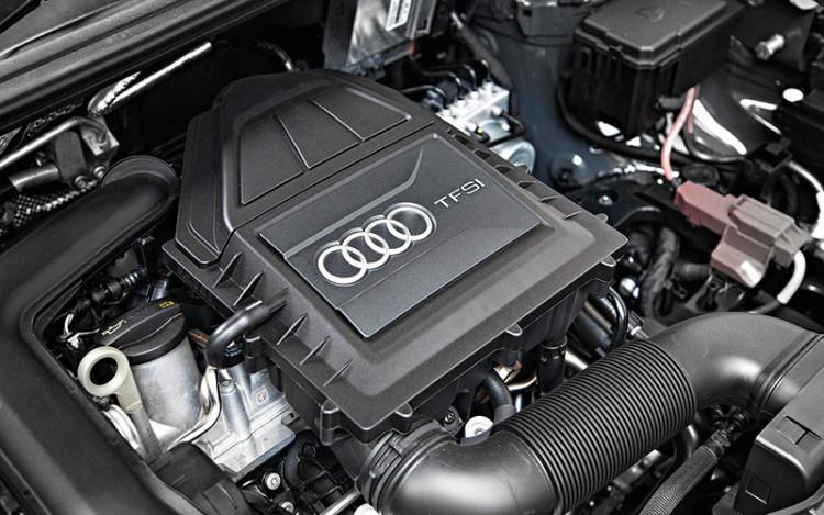 Audi-A1-Sportback_3