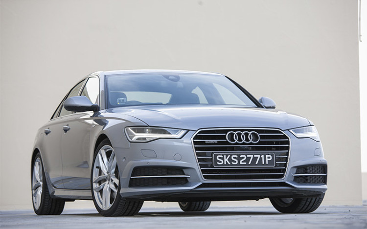 Audi-A6_1