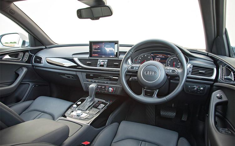 Audi-A6_2