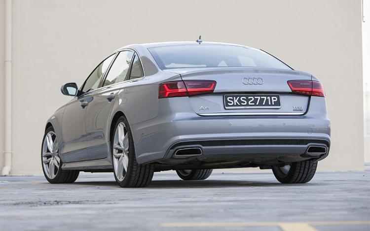 Audi-A6_4