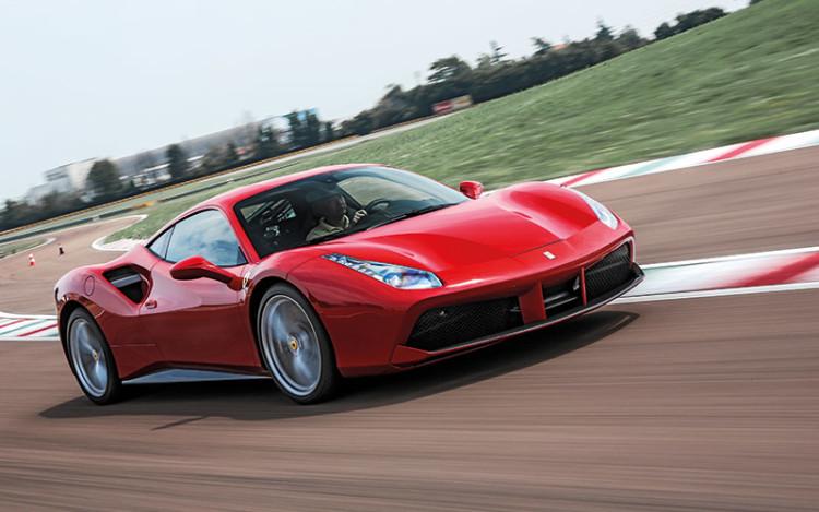 Ferrari-488_1
