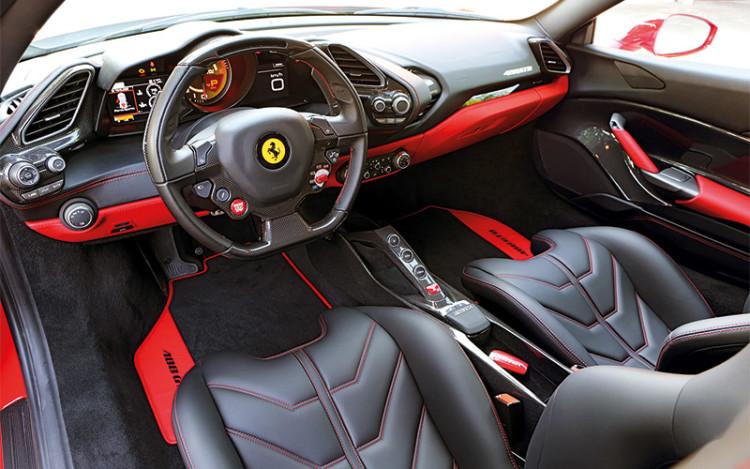 Ferrari-488_2