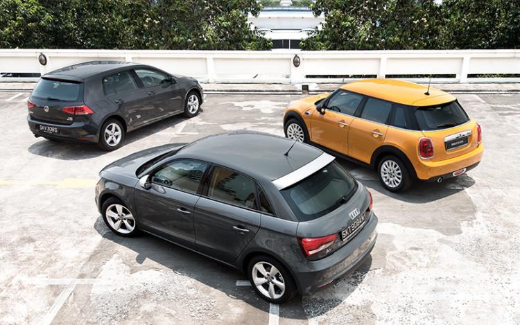 A1-Sportback-vs-Golf-vs-One_rear