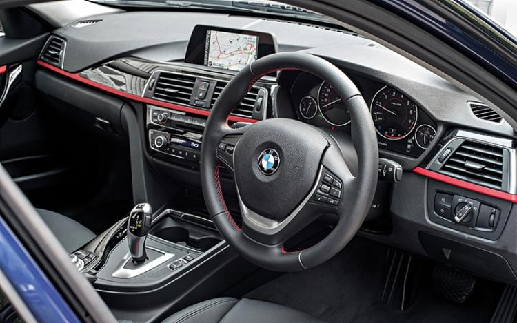 BMW-2_new