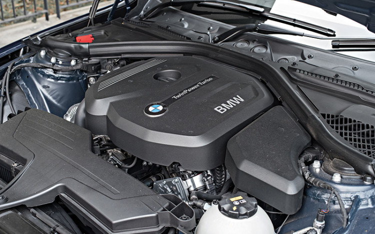 BMW-engine_new
