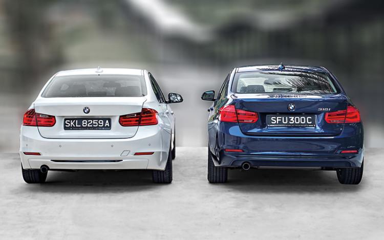 BMW_4