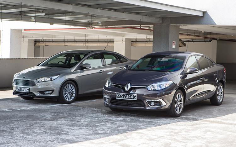 Ford-Focus-vs-Renault-Fluence_main