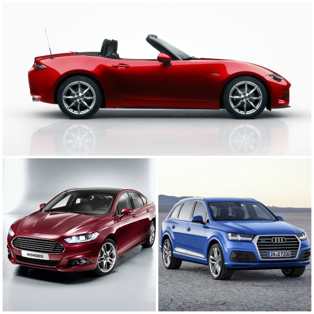 straits times, car of the year, straits times car of the year, st car of the year, st coty, coty pic2