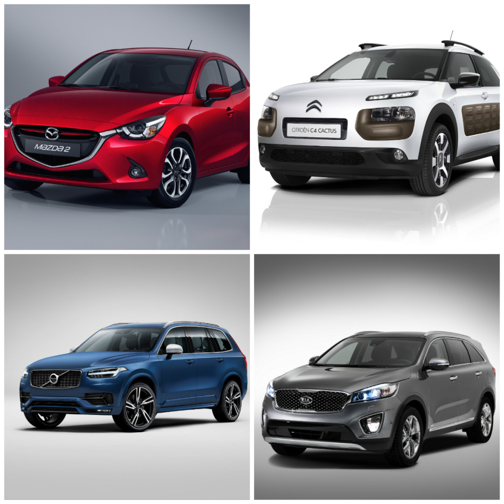 straits times, car of the year, straits times car of the year, st car of the year, st coty, coty pic3