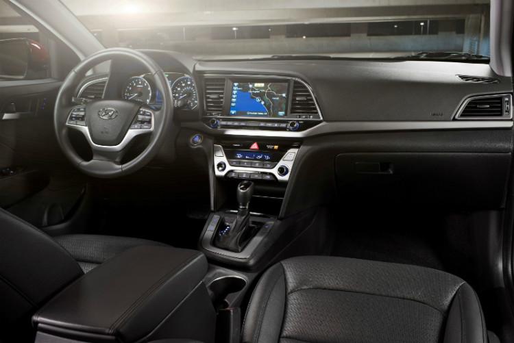 Hyundai Elantra_3