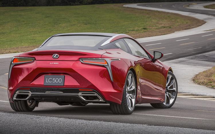 lc500-rear