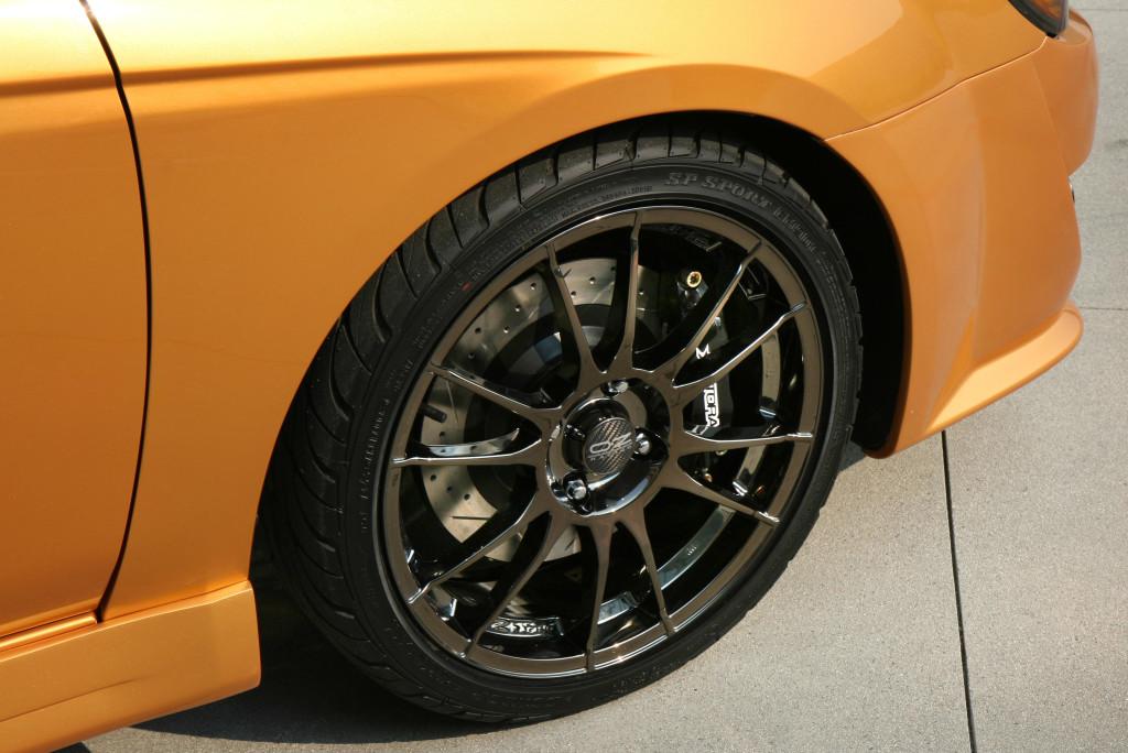 modify, modification, modifications, mod, mods, car warranty, void warranty pic3