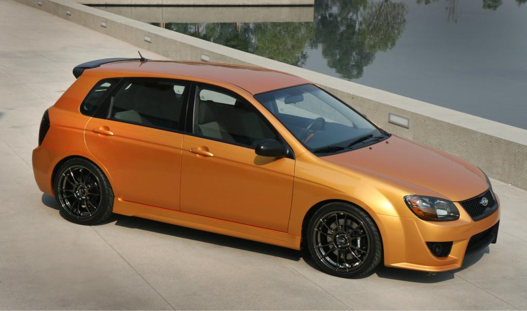 modify, modification, modifications, mod, mods, car warranty, void warranty pic4