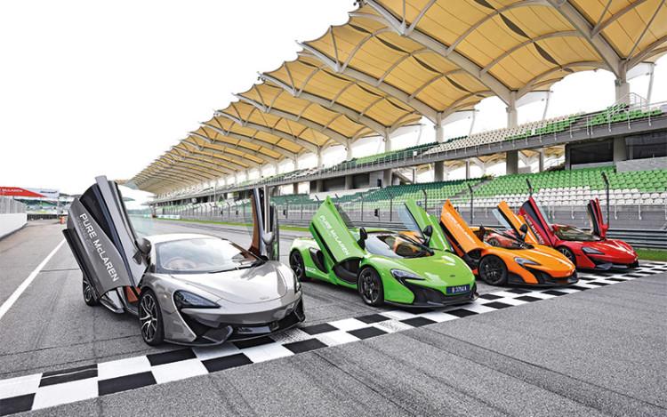 McLaren-04_007