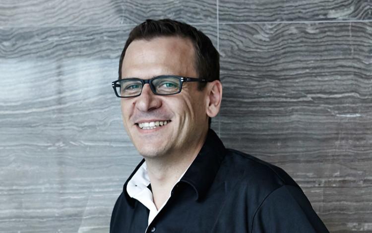 Olivier-Metzger