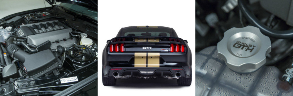 ford, mustang gt, ford mustang gt, shelby, hertz, rent-a-racer pic3