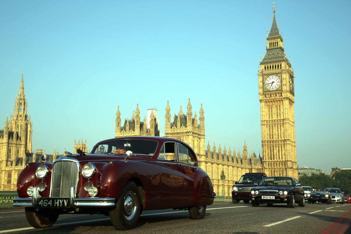 рыбачил один машины великобритании смотреть все детали