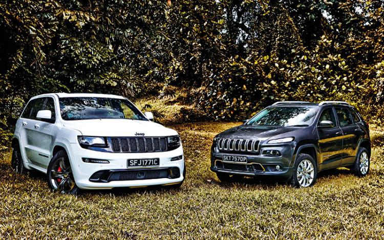 jeep-srt8-vs-cherokee_1