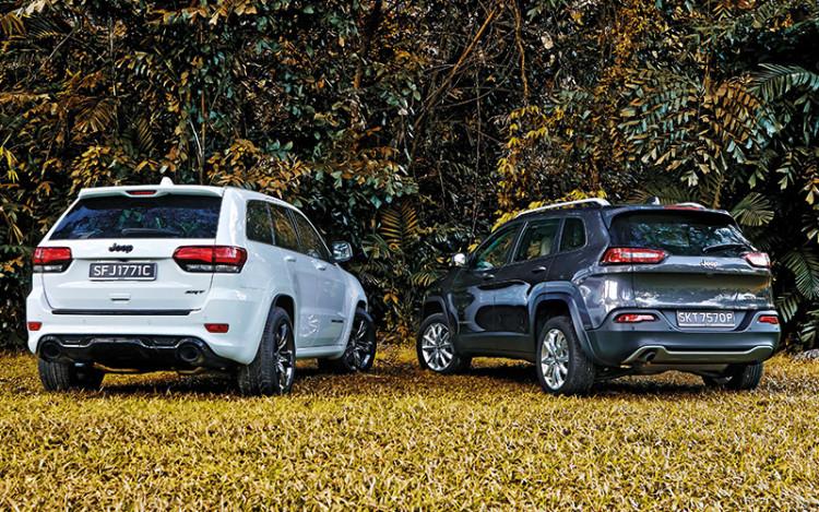 jeep-srt8-vs-cherokee_rear