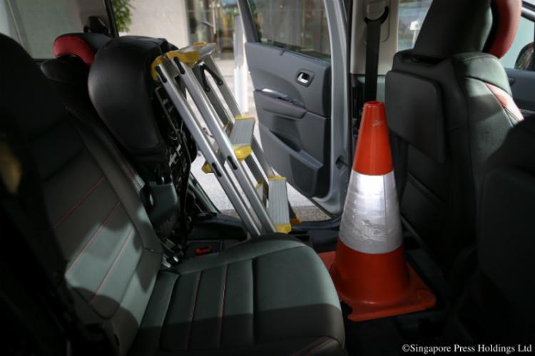Peugeot 5008_backseat