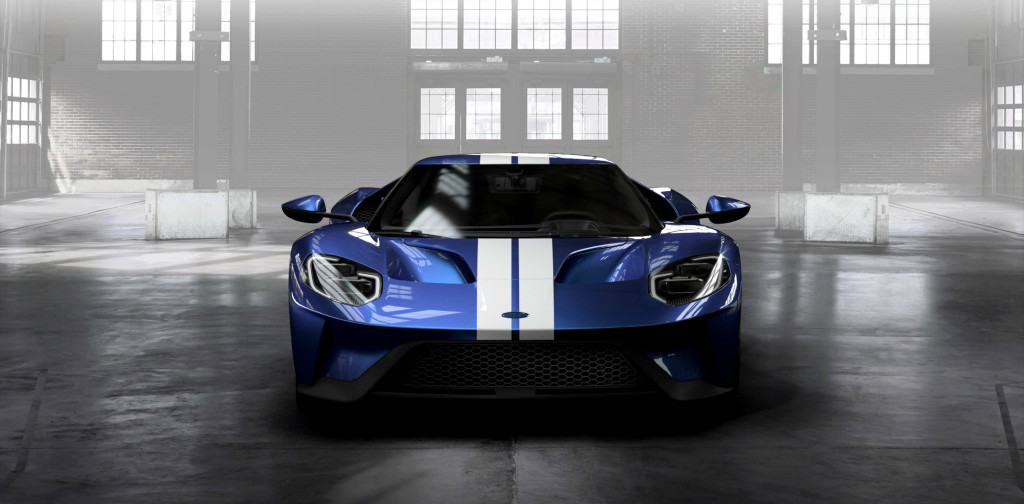 ford, gt, ford gt, ford performance, ecoboost, supercar, supercars, hong kong, singapore pic3