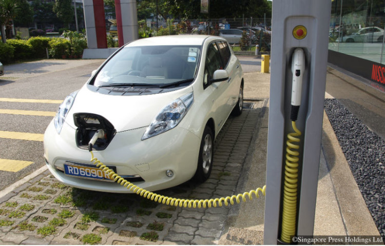 2000 charging points_1