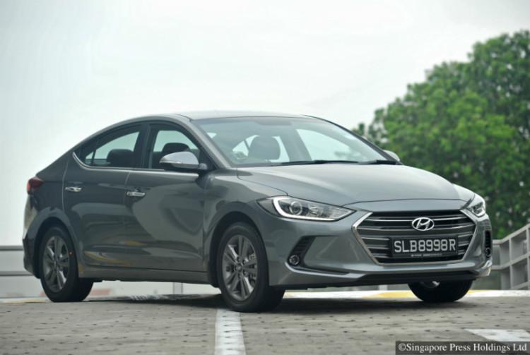 Hyundai Elantra_1