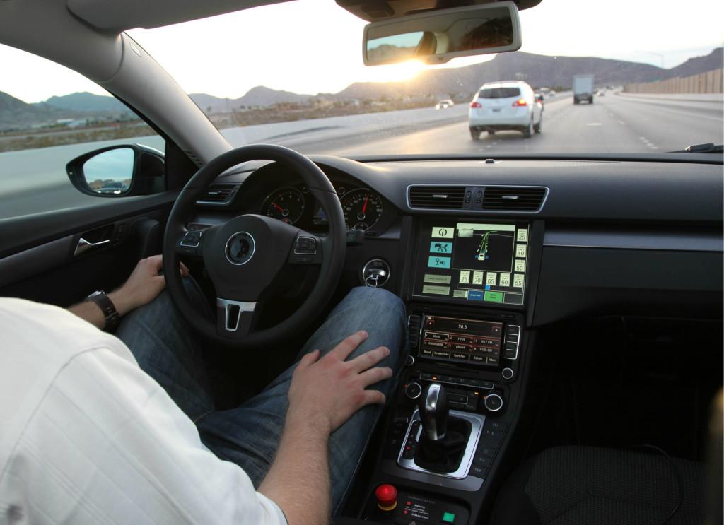 autonomous cars, autonomous driving, motor insurance, automotive safety, volvo cars pic2