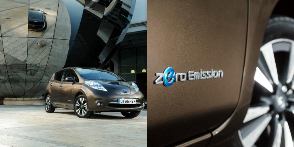 nissan, electric vehicles, nissan electric vehicles, lithium-ion battery, lithium-ion batteries, li-ion, li-ion battery, li-ion batteries pic2