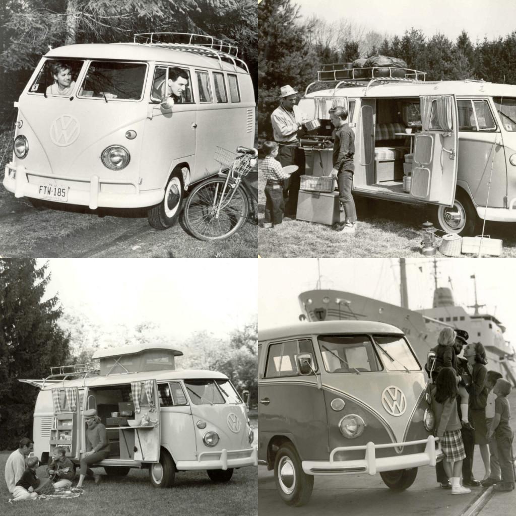 volkswagen, kombi, volkswagen kombi, vw, transporter, camper pic3