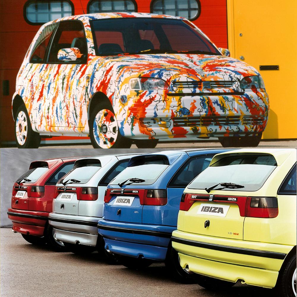 car, colour, paint, paintwork, car colour, car paint, car paintwork, seat pic3