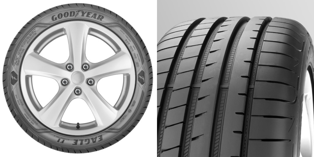 goodyear, eagle f1, eagle f1 asymmetric 3, goodyear eagle f1 asymmetric 3 pic2
