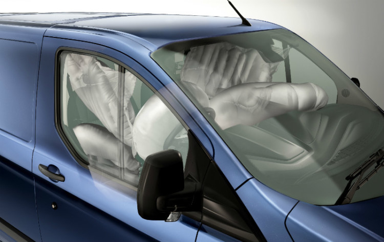 over 80000 cars still equipped with takata airbags