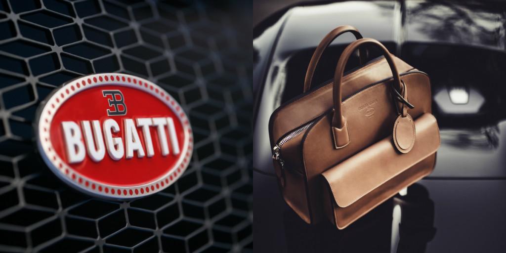 bugatti, armani, giorgio armani, italian, french, fashion, hypercar, super sports car pic2