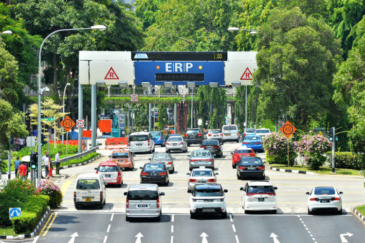 erp gantry rates to rise_1