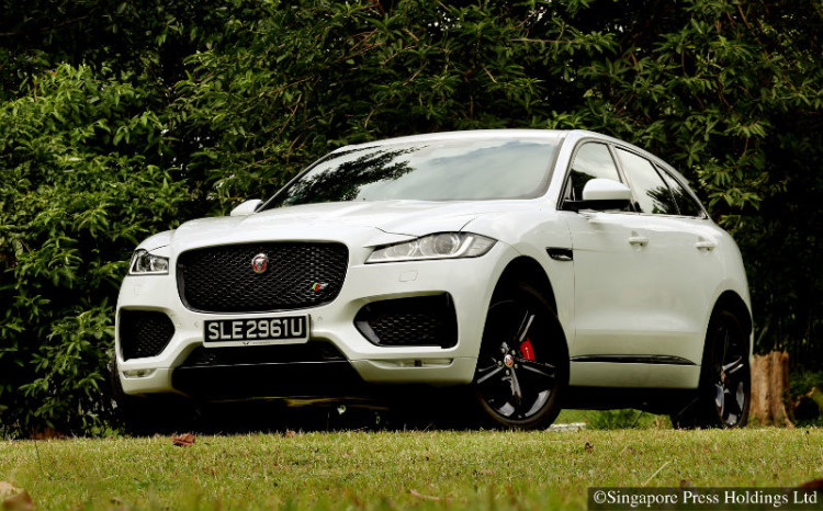 jaguar f-pace_1