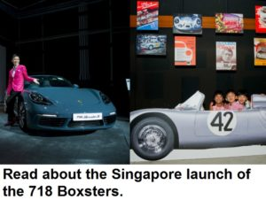 porsche-718-boxster-718-boxster-s-porsche-718-boxster-porsche-718-boxster-s-pic2-1024x1024