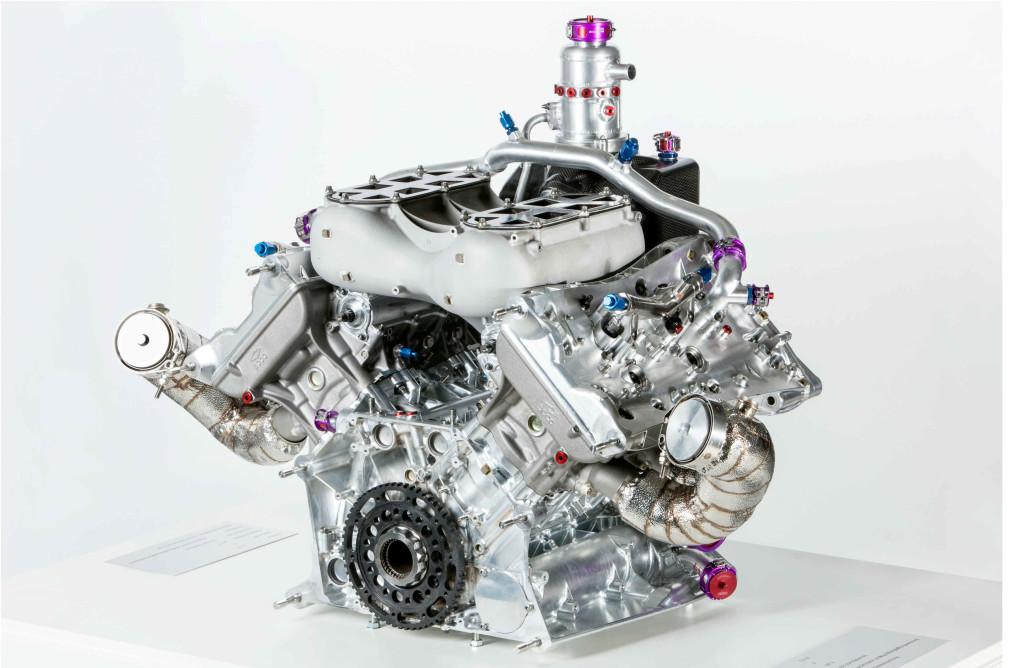 porsche, 919 hybrid, lmp, le mans prototype, le mans, porsche 919 hybrid lmp pic2