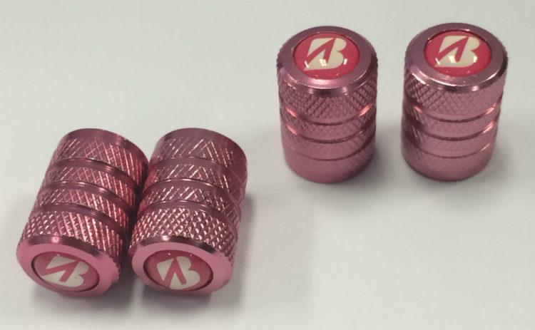 bridgestone_pink_valve_cap-1