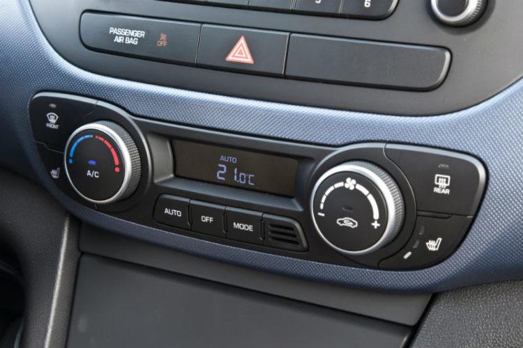 car-air-con-not-working_1