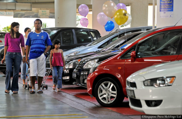 car-buyers-go-for-bang-for-buck_1