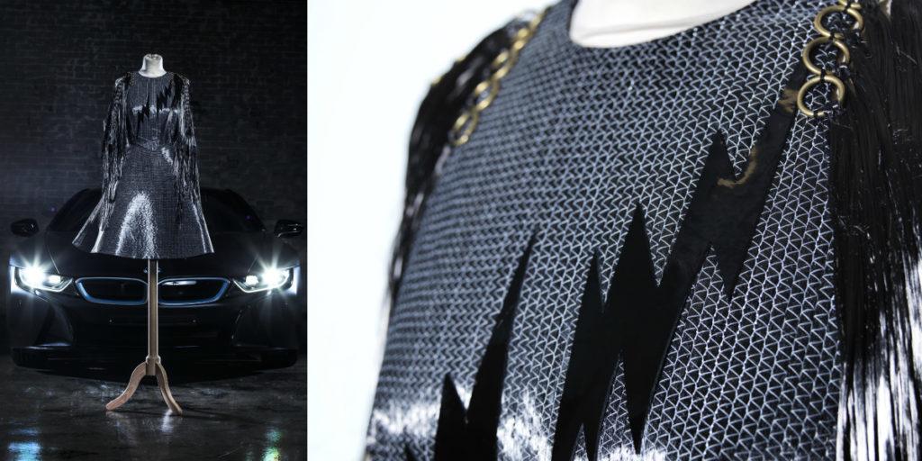 carbon-dress-carbon-fibre-bmw-bmw-i-electric-car-electric-cars-electric-vehicle-electric-vehicles-i3-i8-fashion-pic2