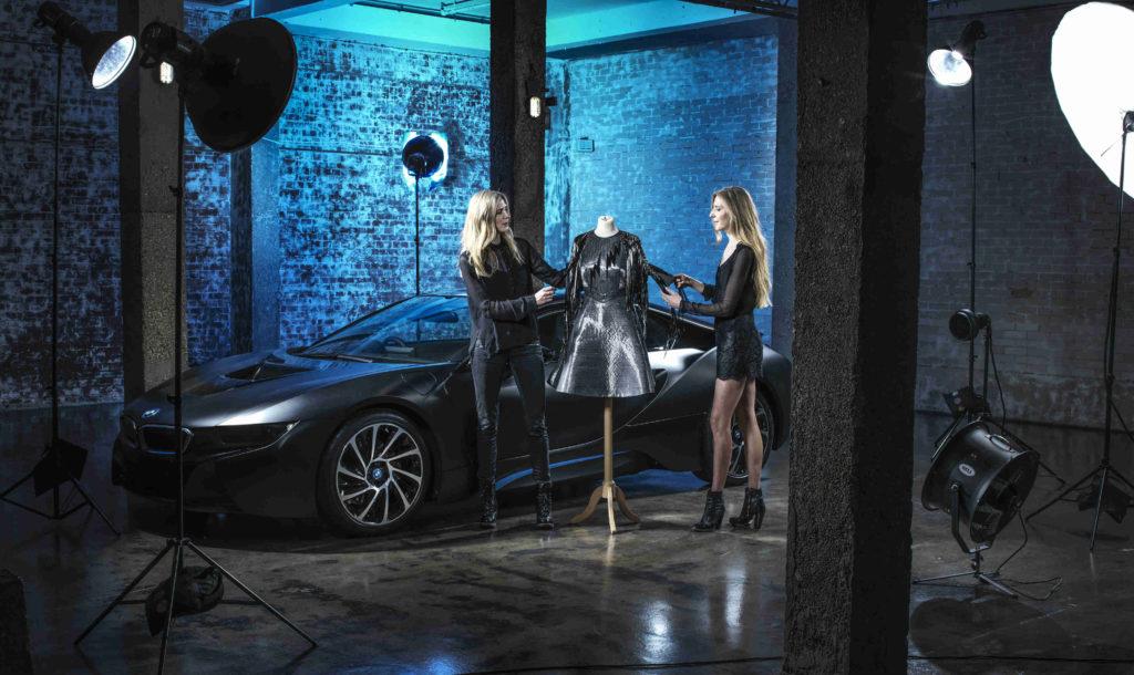 carbon-dress-carbon-fibre-bmw-bmw-i-electric-car-electric-cars-electric-vehicle-electric-vehicles-i3-i8-fashion-pic3